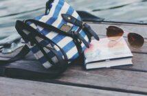 Lire en été