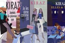 Les Parisiennes sans Parisien