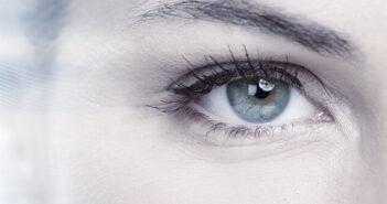 ©AdobeStock_158548034 - Regarde moi dans les yeux