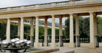 palais royal ©Ch.Gautier-Fleurot