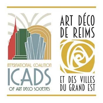 ©ICADS Reims