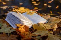 Nos livres de l'automne
