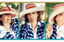 Anne Candy, le luxe dans tous ses états