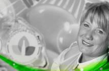 Marina D., une passion déclinée en fines bulles