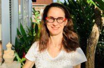 Anne-Valérie Rocourt, comment trouver sa mission de vie