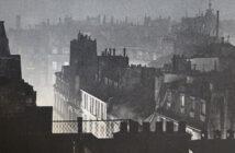 Paris de nuit… hors couvre-feu