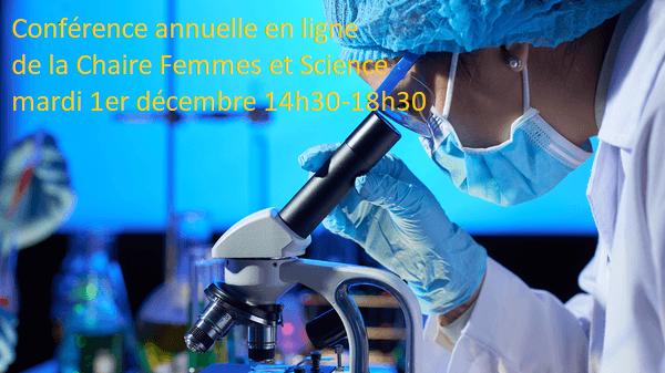©Paris Dauphine - csm_chaire-femmes-science-microscope_copie_78d5d69f02