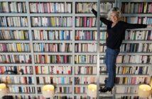 La culture se réinvente : confidences littéraires