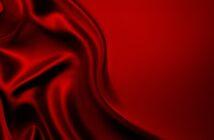 La puissance du rouge