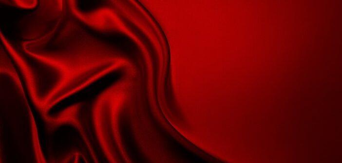©Adobe Stock 104948324- La puissance du rouge