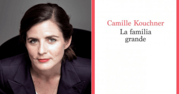 ©Camille Kouchner - Wikipedia & Seuil