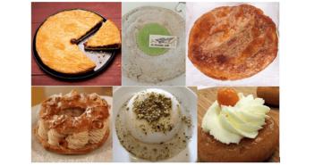 ©Achacun sa pâtisserie - Wikipedia