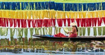 ©AdobeStock_315840188-1 L'ingéniosité des fibres textiles