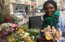Ina Badonte, Du Pain et des Roses