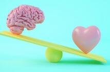 L'Intelligence Émotionnelle, ce petit quelque chose en plus