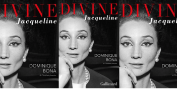 ©Divine Jacqueline - Gallimard