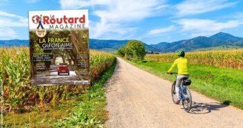 ©Le Guide du Routard