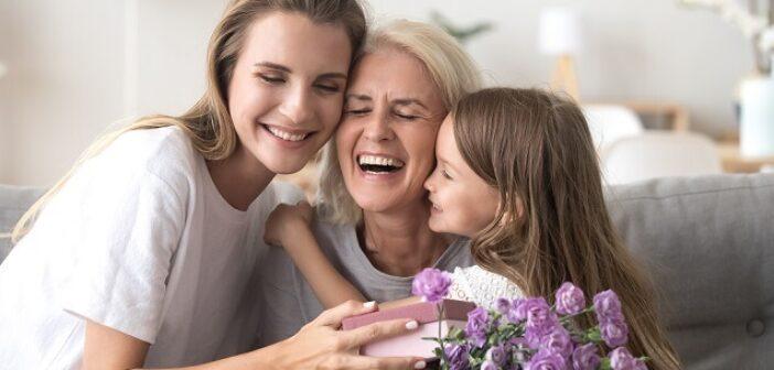 ©Adobestock- Fizkes - Faites des mères