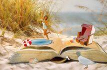 Nos livres de l'été