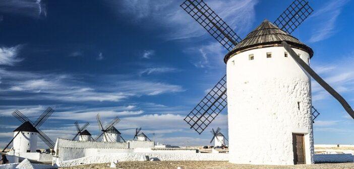 ©mill-1745188_960_720 - La voix du vent