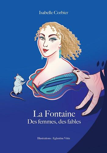 couverture_livre_isabellecorbier_lafontaine
